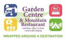 Garden Centre & Mountain Restaurant