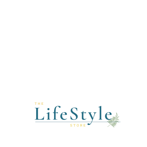 The Lifestyle Store Logo
