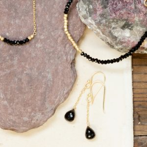 Bego Necklace Collection